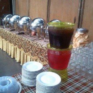 Catering Pasar Rebo Jakarta Timur