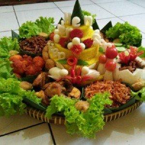 Catering Jakarta Selatan Catering Jakarta Catering di Tegal Parang Catering di Jakarta Selatan Catering di Jakartacatering buka puasa Catering di Tegal Parang